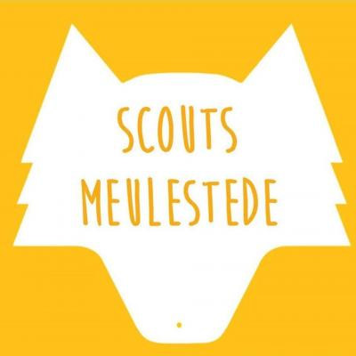 Scouts Meulestede